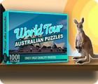 1001 jigsaw world tour australian puzzles spill