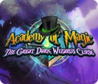 Academy of Magic: The Great Dark Wizard's Curse spill