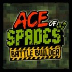 Ace of Spades: Battle Builder spill
