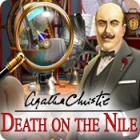 Agatha Christie: Death on the Nile spill