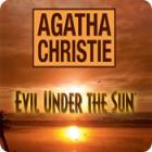 Agatha Christie: Evil Under the Sun spill