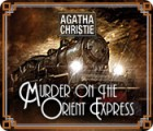 Agatha Christie: Murder on the Orient Express spill
