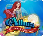 Allura: Curse of the Mermaid spill