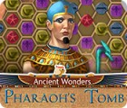 Ancient Wonders: Pharaoh's Tomb spill