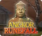 Angkor: Runefall spill