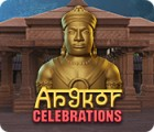 Angkor: Celebrations spill