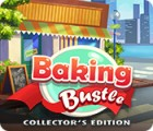 Baking Bustle Collector's Edition spill