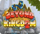 Beyond the Kingdom 2 Collector's Edition spill