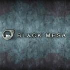 Black Mesa spill