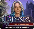 Cadenza: The Following Collector's Edition spill