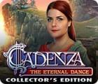 Cadenza: The Eternal Dance Collector's Edition spill