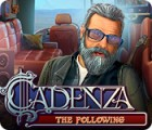 Cadenza: The Following spill