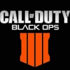 Call of Duty: Black Ops 4 spill