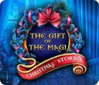 Christmas Stories: The Gift of the Magi spill