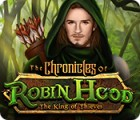The Chronicles of Robin Hood: The King of Thieves spill