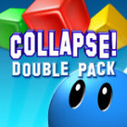 Collapse! Double Pack spill
