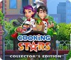 Cooking Stars Collector's Edition spill