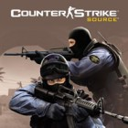Counter-Strike Source spill