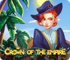 Crown Of The Empire spill