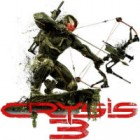 Crysis 3 spill