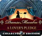Danse Macabre: A Lover's Pledge Collector's Edition spill