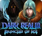 Dark Realm: Princess of Ice spill