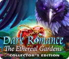 Dark Romance: The Ethereal Gardens Collector's Edition spill