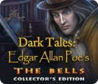 Dark Tales: Edgar Allan Poe's The Bells Collector's Edition spill