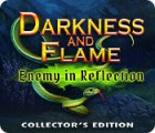 Darkness and Flame: Enemy in Reflection Collector's Edition spill