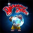 Diamond Drop spill