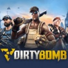 Dirty Bomb spill