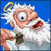 Doodle God: 8-bit Mania spill