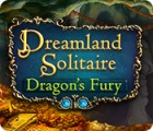 Dreamland Solitaire: Dragon's Fury spill