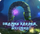 Dreams Keeper Solitaire spill