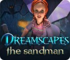 Dreamscapes: The Sandman spill
