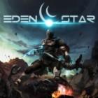 Eden Star spill