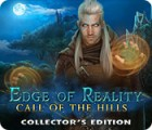 Edge of Reality: Call of the Hills Collector's Edition spill