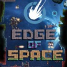 Edge of Space spill