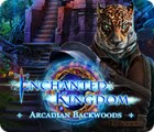 Enchanted Kingdom: Arcadian Backwoods spill