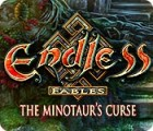 Endless Fables: The Minotaur's Curse spill