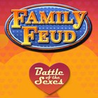 Family Feud: Battle of the Sexes spill