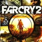 Far Cry 2 spill