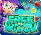 Free the Witch spill