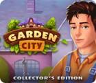 Garden City Collector's Edition spill