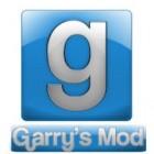 Garry's Mod spill