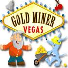 Gold Miner: Vegas spill