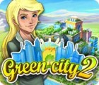 Green City 2 spill