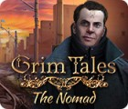 Grim Tales: The Nomad spill