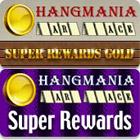 Hangmania spill
