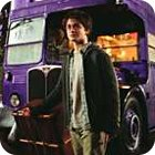 Harry Potter: Knight Bus Driving spill